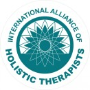 International-Alliance-of-Holistic-Therapists-Logo