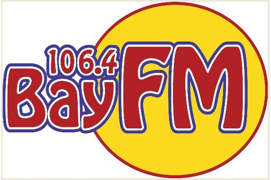 Bay_FM_Exmouth_logo