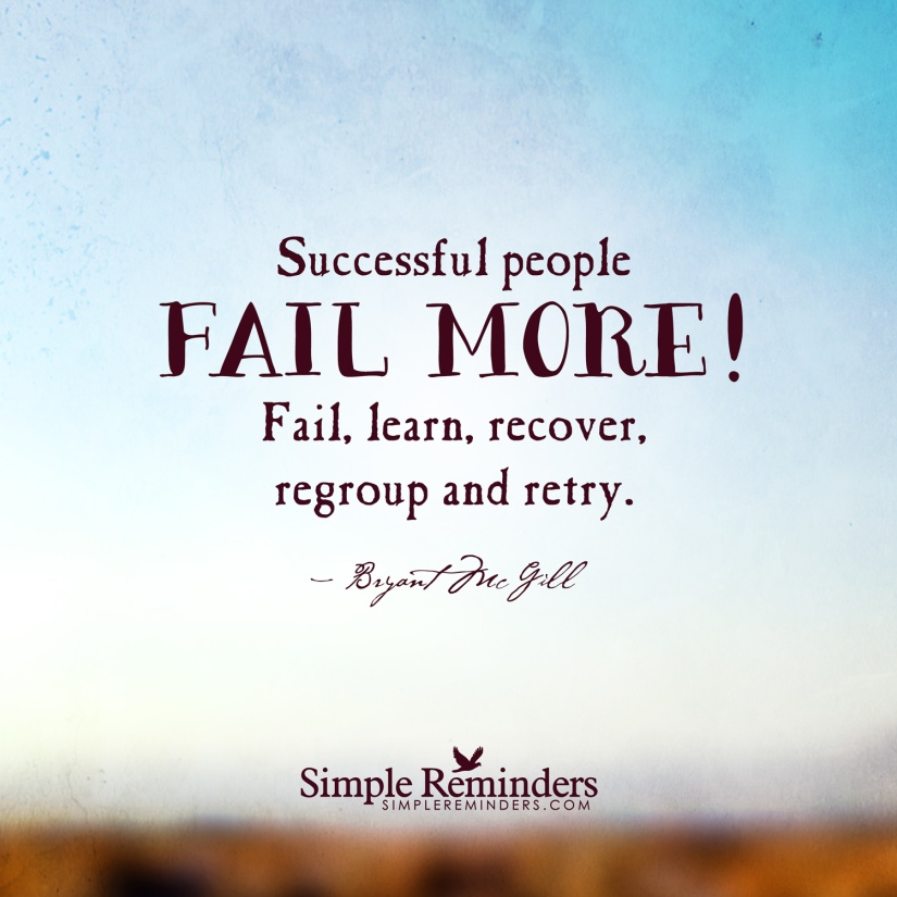 bryant-mcgill-successful-people-fail-more-4f6h