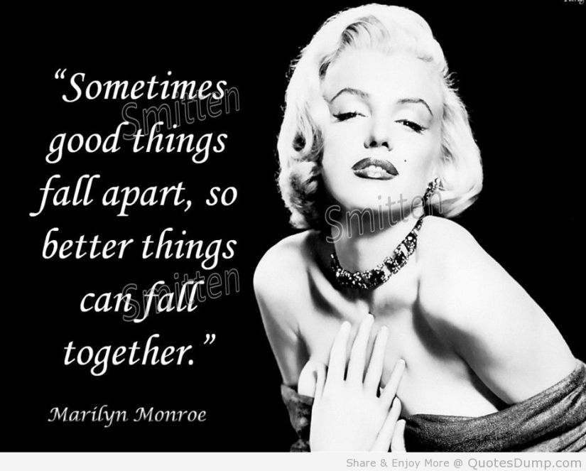 Marilyn-Monroe-Quotes-for-facebook