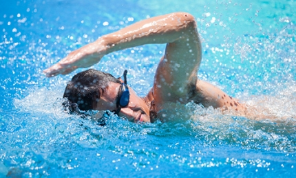 CRA_1687-Cranford-Sports-Website-Swimming