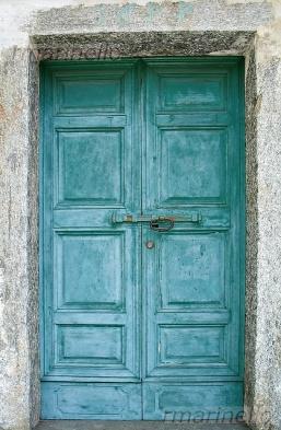italian-doors